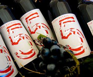 Fifth Estate Wines