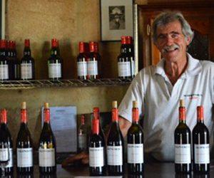 Skipworth Wine Co